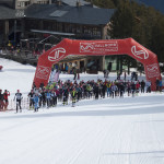 DamaBlanca_Vallnord1